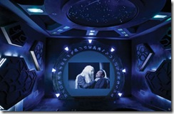 stargate-atlantis-theater