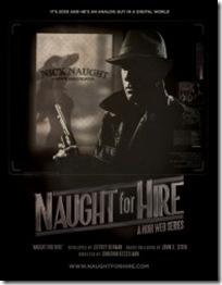 naughtforhire-193x250