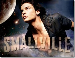 Watch-Smallville-Season-9-Episode-21-Salvation-trailer-in-full-HD